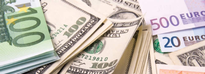 MB, 50 milyon dolar sattı