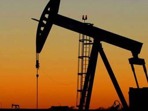 Brent petrol 108 doların üzerinde seyrediyor