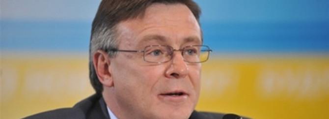 Ukrayna Dışişleri Bakanı Türkiye'ye geliyor