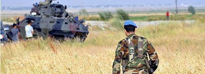 166 asker hayatını kaybetti