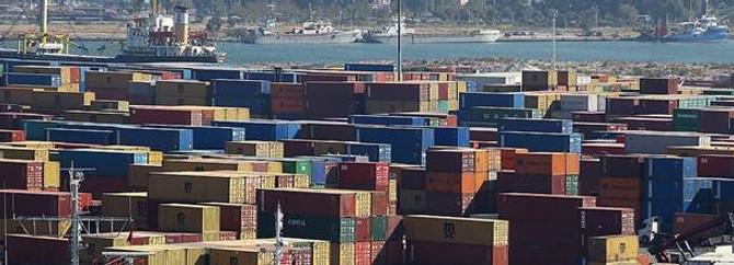 Elektronik ihracatı temmuzda yüzde 21 yükseldi
