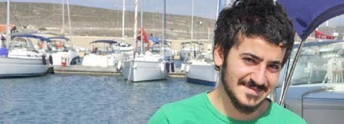 Ali İsmail'in ölümüne 4 tutuklama