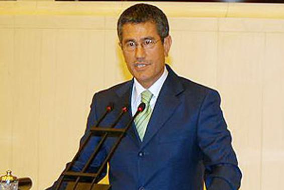 AKP, başörtüsü turlarına bugün başlıyor