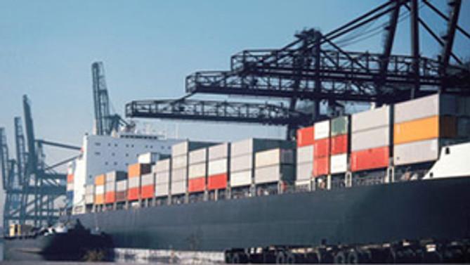 Ağustos ihracatı İstanbul'dan duyurulacak