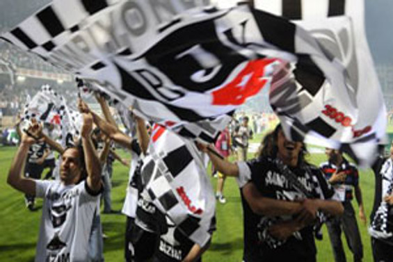 Porto beraberliği yüzde 7 prim getirdi