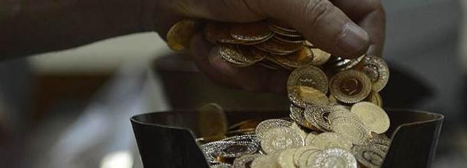 Altın bankacılığı ve vergileme