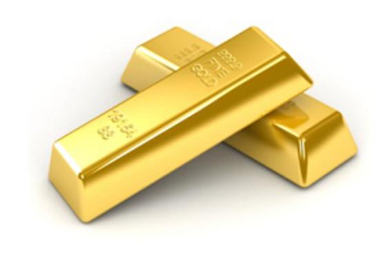 Külçe altın kazandırmaya devam ediyor