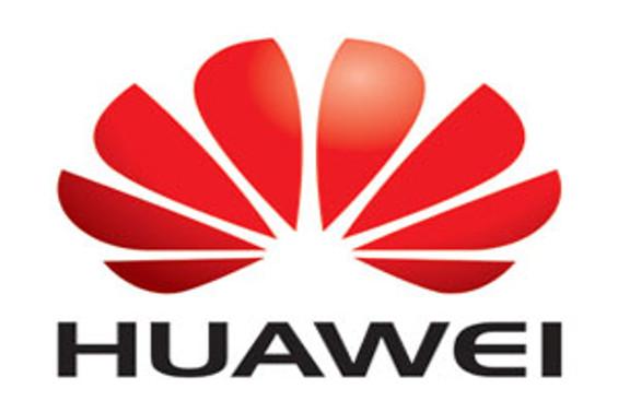 Huawei , Türkiye'deki ilk Ar-Ge merkezini açacak