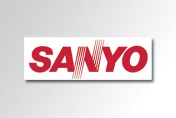 Sanyo, 2009'da 18 milyon dolarlık ciro hedefliyor