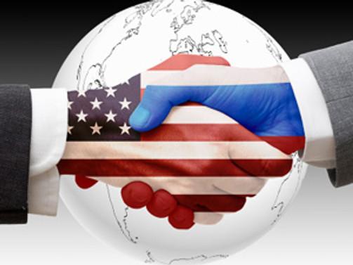 ABD-Rusya silahsızlanma müzakereleri bugün devam edecek