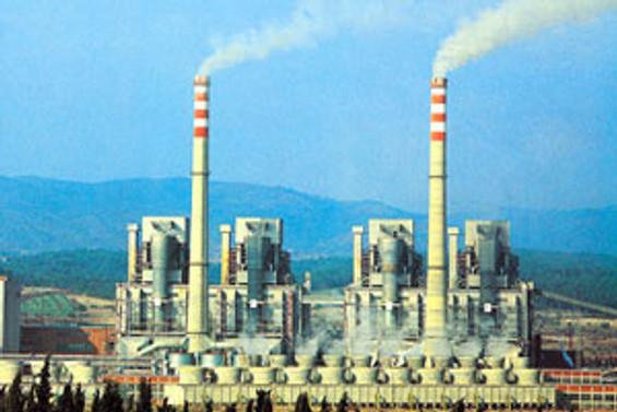 Socar, Petkim'de yeni yatırımlar planlıyor