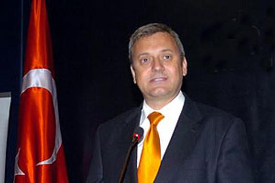 Yapı Kredi 1.25 milyar lira sendikasyon aldı