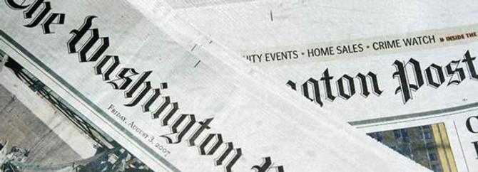 Tarihi gazete satılıyor
