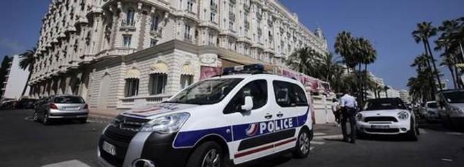 Hırsızı ihbar edene 1 milyon euro ödül