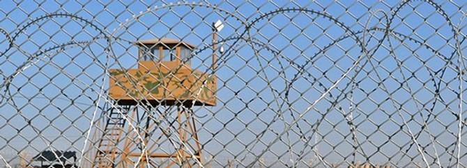 3 bin kişilik kaçakçı grubu engellendi