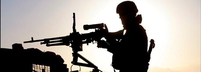 Srebrenitsa'da görevli askerine tazminat ödeyecek