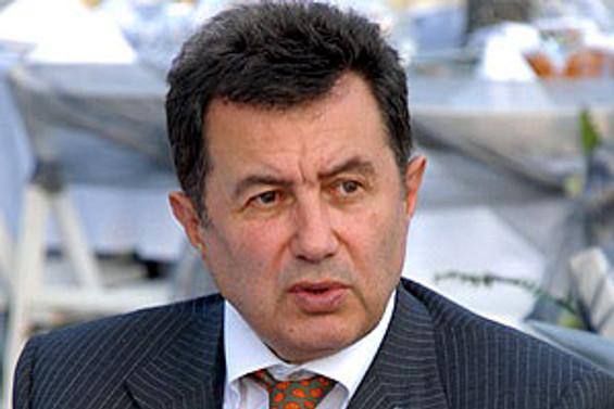 Turkcell'de mevcut yönetime devam