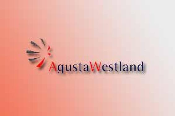 Agustawestland, Türkiye için özel helikopter tasarladı