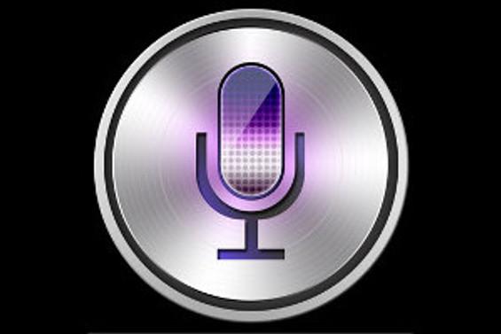 Ucuz iPhone'da Siri olmayacak mı?