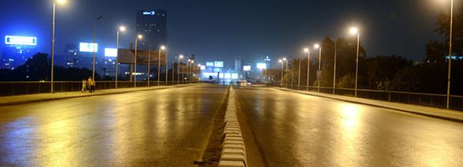 Yıldız Holding, Mısır'da üretimi durdurdu