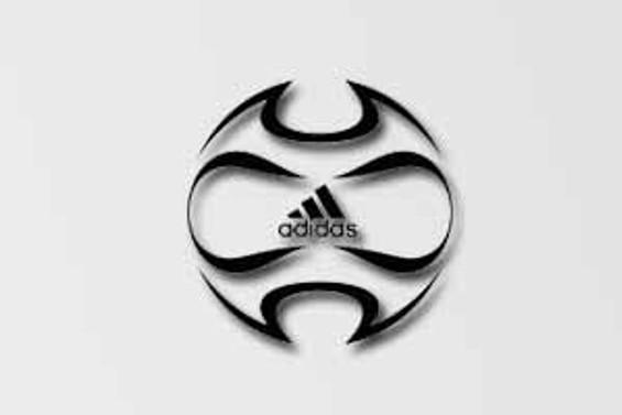 Adidas 126 milyon euro kar etti