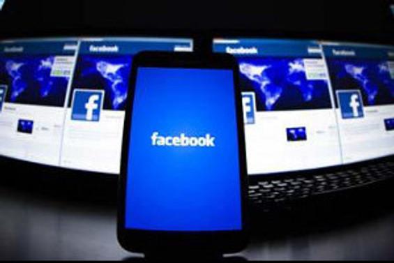 Facebook gözünü göklere dikti