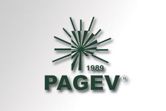 Kimya Platformunda yönetim, PAGEV'e geçti