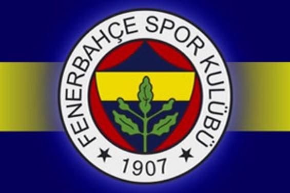 Denizbank'tan Fenerbahçeliler'e özel Bonus Card