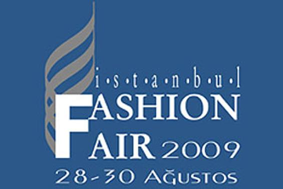 Moda&Marka Fuarı 28-30 Ağustos'ta CNR'da