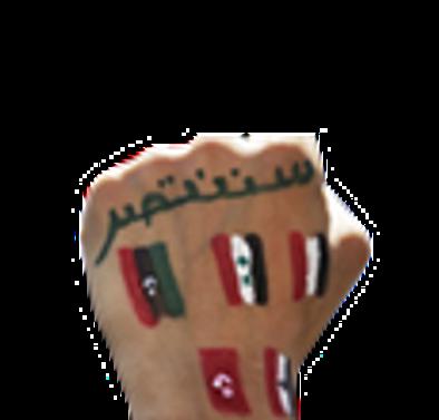 Arap Baharı iflas eder mi?