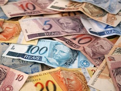 Brezilya, faizi yüzde 9'a yükseltti
