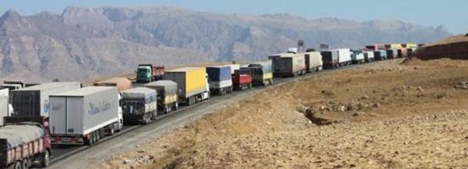 Türk iş adamları Irak'ta daha aktif olmak istiyor