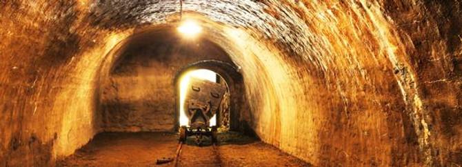 Madende belirsizlik yabancıları kaçırıyor