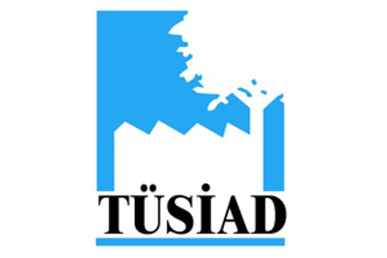TÜSİAD'ın yeni logosu için yarışma yapılacak