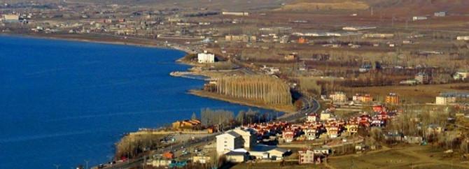 Bu şehir eroin yakalamada Türkiye birincisi