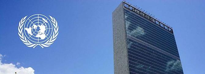 BM'den Mısır'daki gösteri yasasına tepki