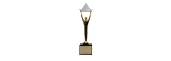 Koç Holding'e Stevie Ödülü