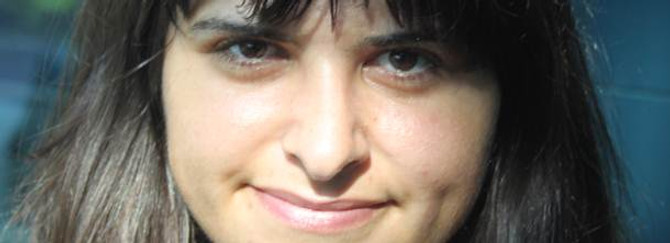 Turkish women filmmakers seek recognition