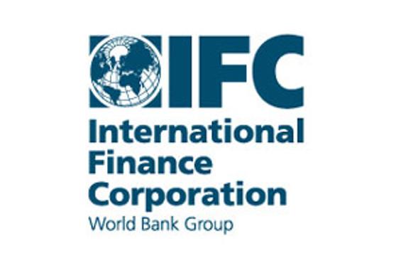 IFC, May-Agro Tohumculuk'a 10 milyon dolarlık kredi