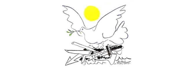 BDP'den barış günü mitingleri