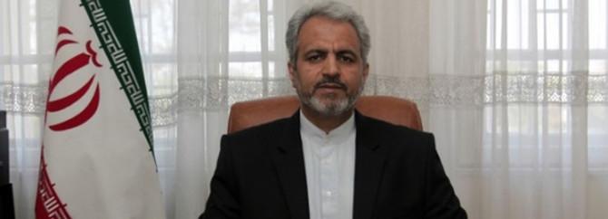 İran'dan Türkiye'ye birliktelik çağrısı