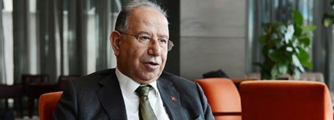 """""""Bilişim sektörü için Türk mühendis yok"""""""