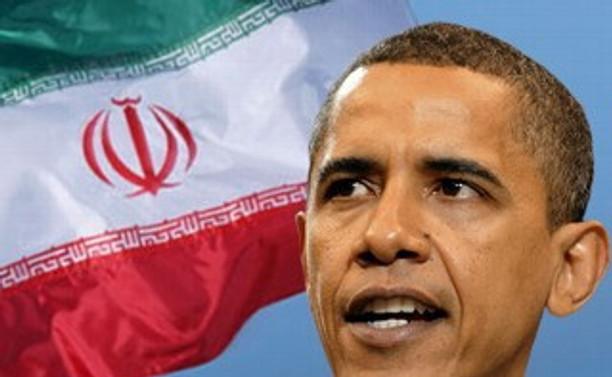 Obama, İran'ı kınadı