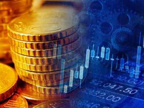Bu Hafta Dolar Kazandırdı Altın üzdü Finans Haberleri