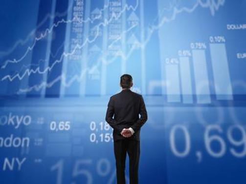 Borsa, güne 77 bin puanın hemen üzerinde başladı