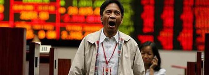 Fitch, Asya ülkelerini uyardı