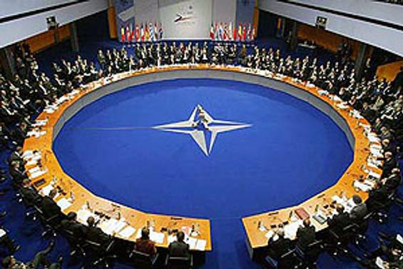 Türkiye'nin konumu NATO için önemli