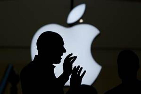 Apple ve Samsung barışıyor