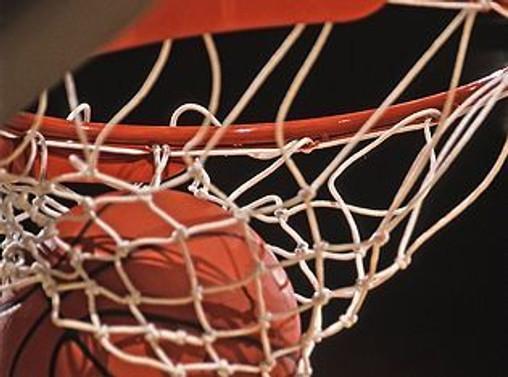 Basketbol: 2014 FIBA Dünya Kupası