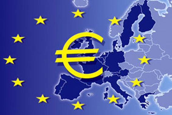 Euro Bölgesi'ndeki ülkelerin notları da borçları da yüksek